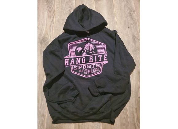 HANG RITE SPORTS SPRING EDT HOOD