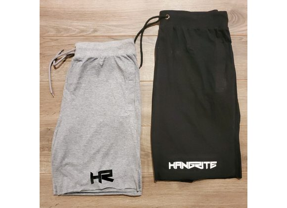 HR TERRY JOGGER SHORTS