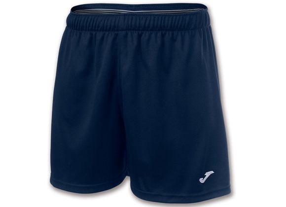 Joma Rugby Short Navy Adult