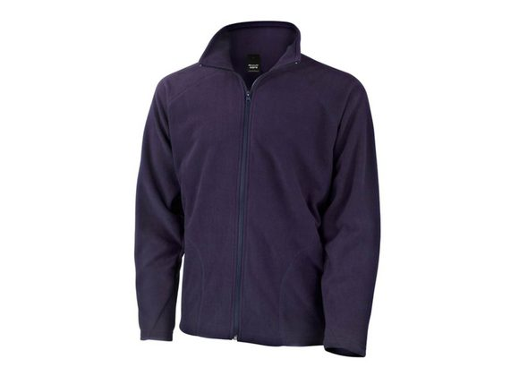 Lindfield BS Fleece Junior