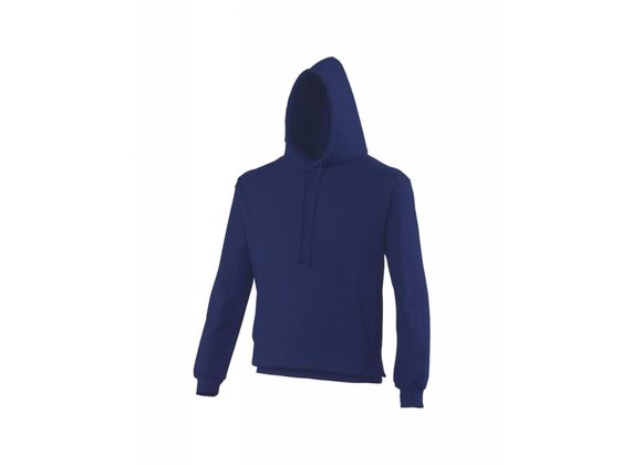 Lindfield BS Hoody Junior