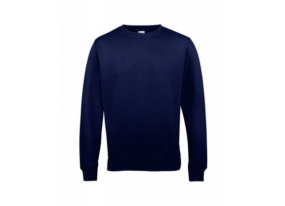 Lindfield BS Sweatshirt Junior