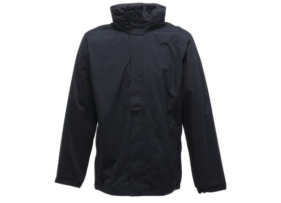 Lindfield BS Regatta Coat