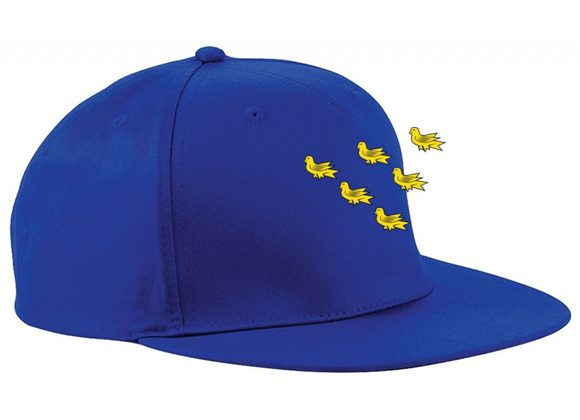 Sussex Snapback