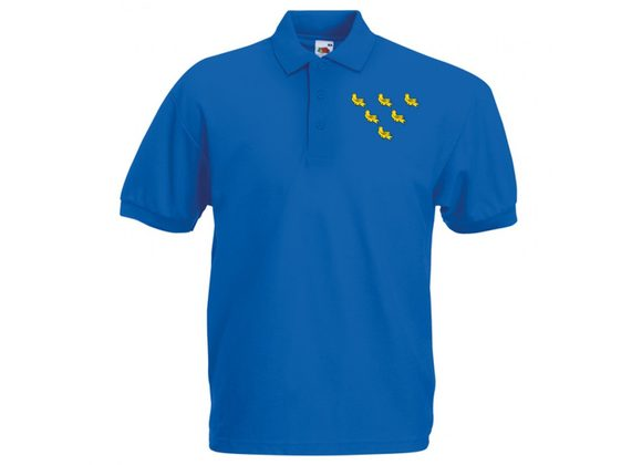 Sussex Polo Shirt