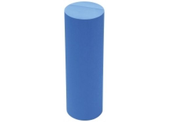 Sharon Gilbert Foam Roller