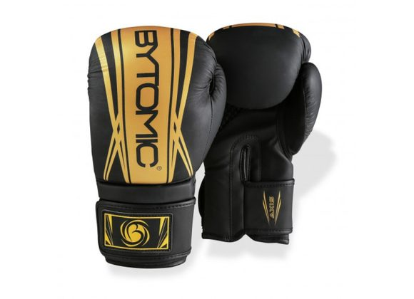 Axis V2 Boxing Gloves Kickboxing